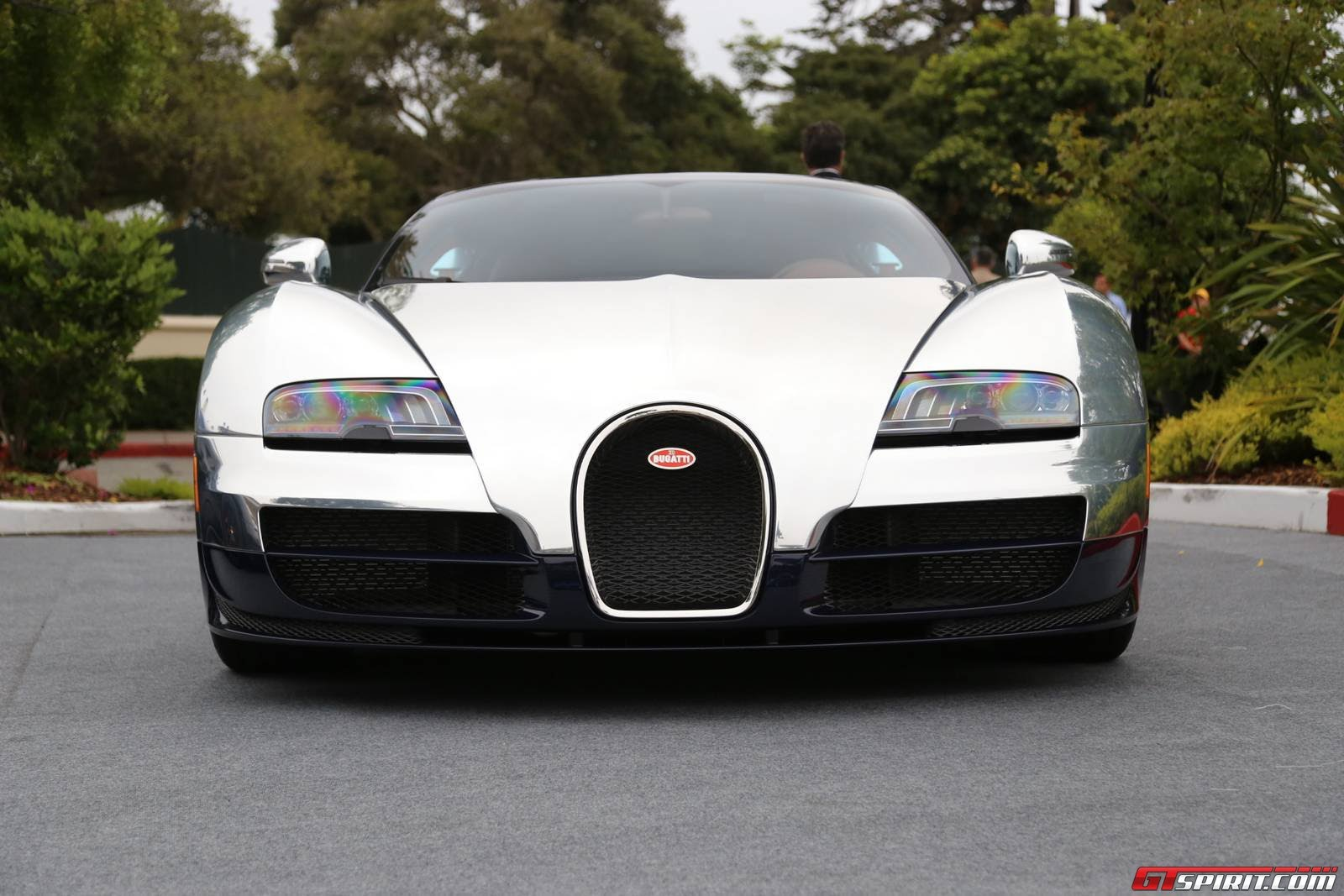 Top 5 Fastest Cars Knowaboutcarslife