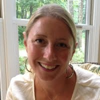 nicola hopkins knoxville counselor