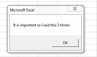 2010 vba excel microsoft and by free jelen bill download macros