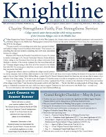 http://kofc.org/un/en/resources/lc/knightline/knightline_20160501_en.pdf