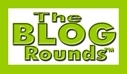 The Blog Rounds!