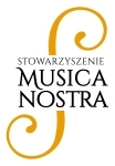 http://musicanostra.pl/