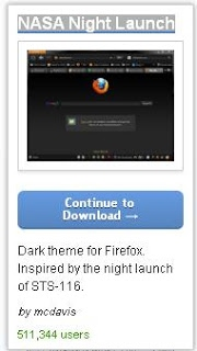 How To Install Themes In Firefox - koolacac