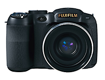 FinePix S2800HD:予約可!