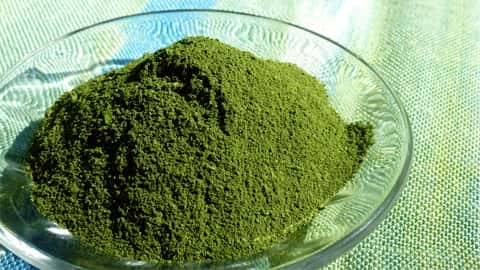 Image result for kratom in canada