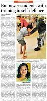Deccan Chronicle 23Nov12