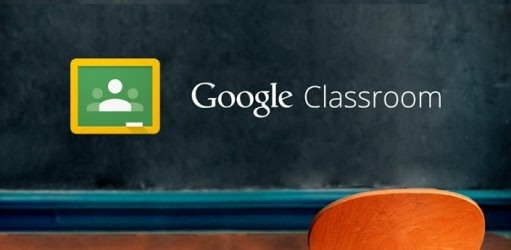Image result for google classroom image