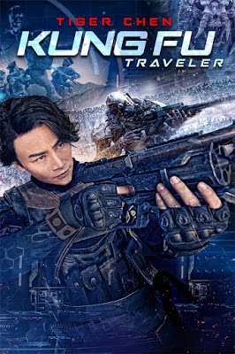 chinese movies download with english subtitles