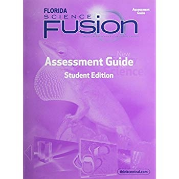 Download houghton mifflin harcourt science fusion assessment books houghton mifflin harcourt science fusion assessment books grade 3 ebook pdf fandeluxe Image collections