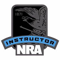 http://www.nrainstructors.org/Search.aspx