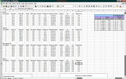 Ms excel kyle ussery engineering moody diagram for viscous flow experiment using excel ccuart Choice Image