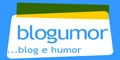 blogumor.blogspot.com