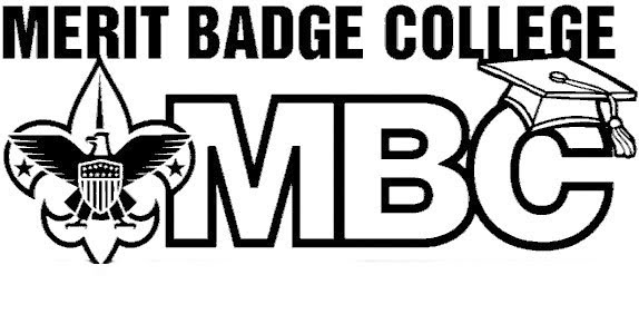 Merit Badge College Held at ChattState | Chattanooga State ...