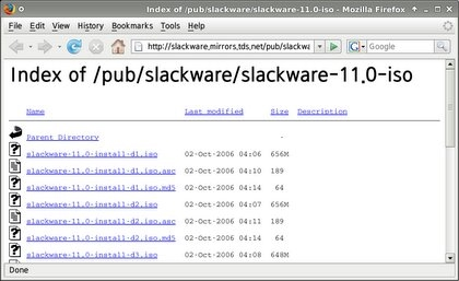 http://sites.google.com/site/lafielns/slackware-download-large.jpg