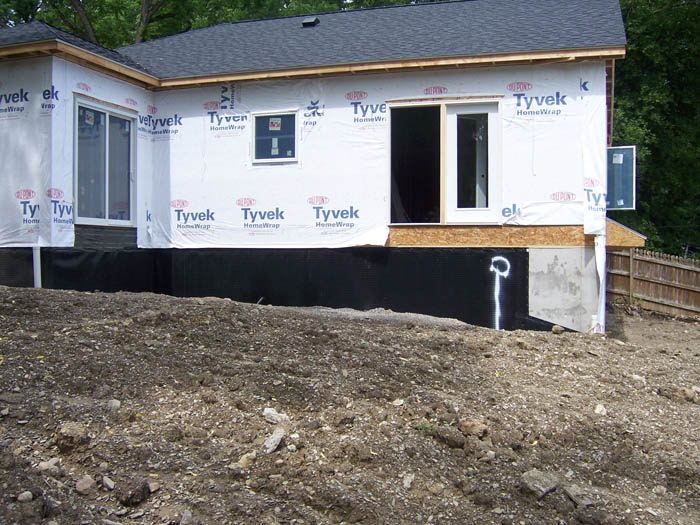 Going price for retaining wall ground trades xchange for Soil xchange