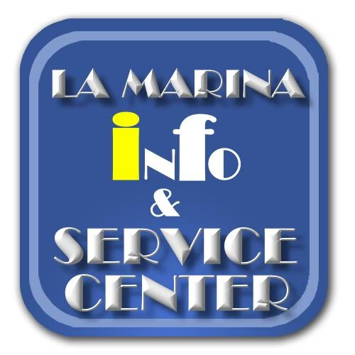 La Marina Information & Service Center La Marina,Property,Spain, Costa Blanca,Construction,Electrical,Plumber,Insurances,Optic,Solar,Aluminium,Ironwork,Carpenter,Properties,La Marina,Adviser,Lawyer,Architect,Services