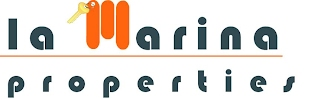 la marina properties in spain