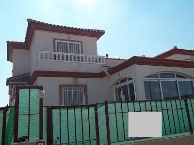 Quad house,Quad,la marina properties in spain,Quad house,Finca for sale in La Marina