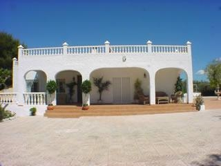 Detached Villa,Villa la marina properties in spain,Detached Villa,,Finca for sale in La Marina