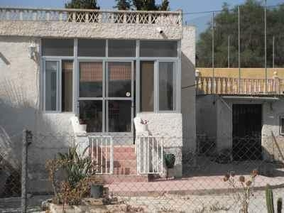 Landhouse,Finca,la marina properties in spain,Land house,Finca for sale in La Marina