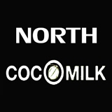 https://sites.google.com/site/laminatefloorinthpromotions/coco-milk-by-thitha