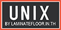 https://sites.google.com/site/laminategrandflooring/home/UNIX.png