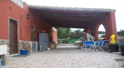 Landhouse,Finca  la marina properties in spain,Landhouse,Finca,Chalet, for sale in La Marina