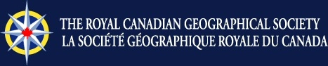 Rpyal Canadian Geographical Society