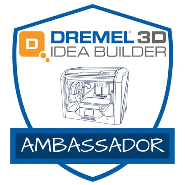 https://3dprinter.dremel.com/education