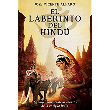 Ebook download fiction indian