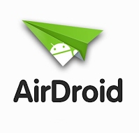 http://web.airdroid.com/?token=0910dad9bfba1b93e838a91937904abf&s=pc&type=quick
