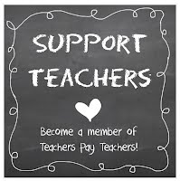 https://www.teacherspayteachers.com/Signup/referral:walrissa