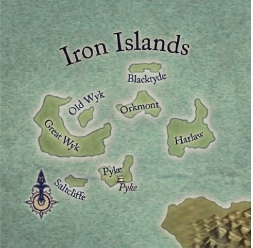 Gvonavi Map likewise Map Game Of Thrones also Index html furthermore Index html additionally Viewtopic. on gps with europe maps canada