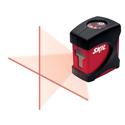 Best Laser Level For Hanging Pictures Lasermeasuringtoolguide