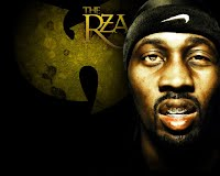 Wu-Tang's The RZA The Last Dragon Remake