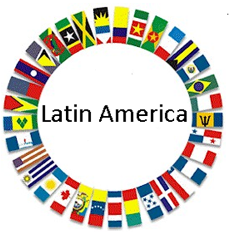 an analysis of the latin american relations Monroe doctrine, 1823 in his december 2, 1823, address to congress, president james monroe articulated united states' policy on the new political order developing in the rest of the americas and the role of europe in the western hemisphere.