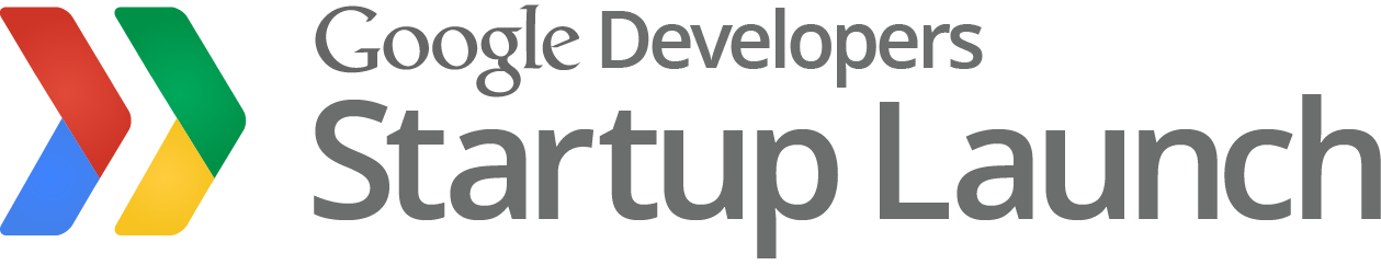 Image result for google launchpad