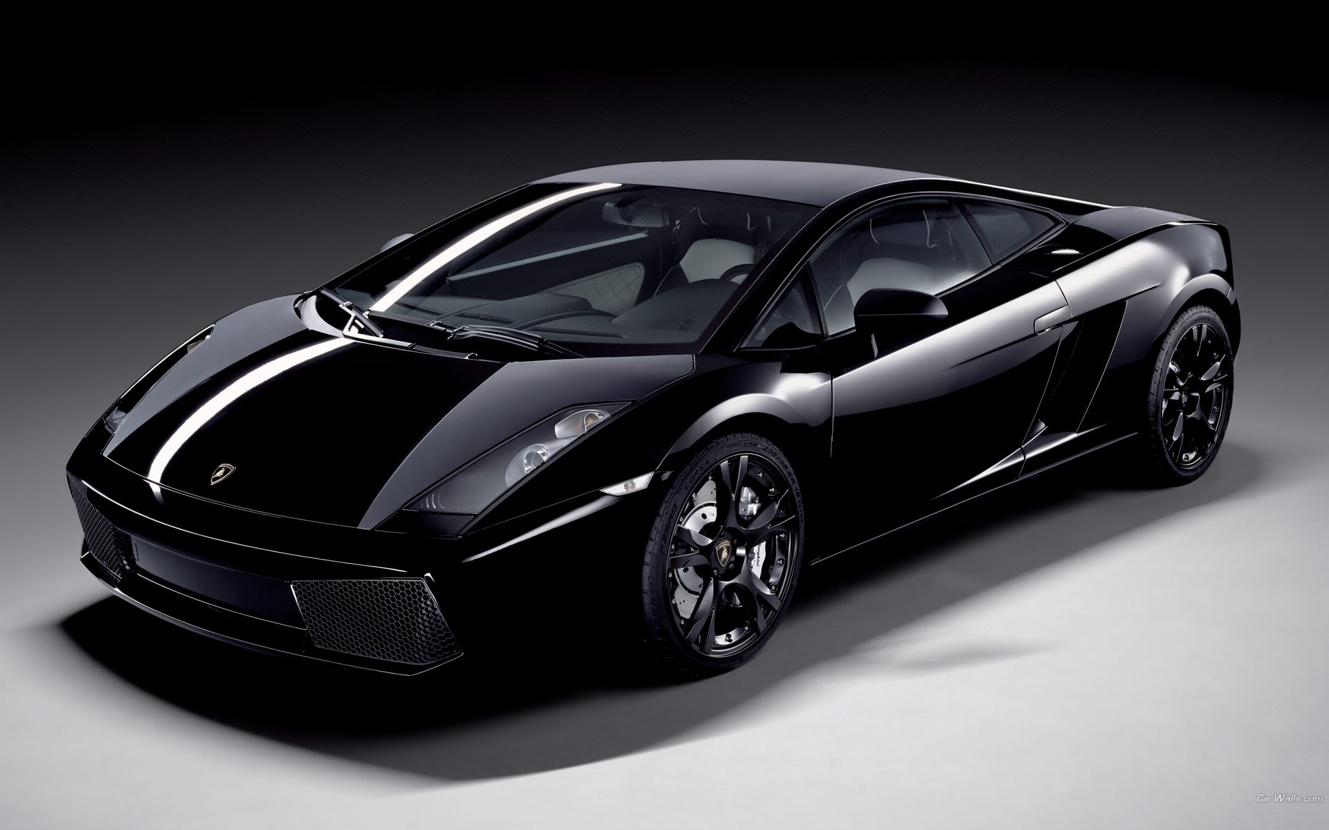 Lamborghini cars pictures