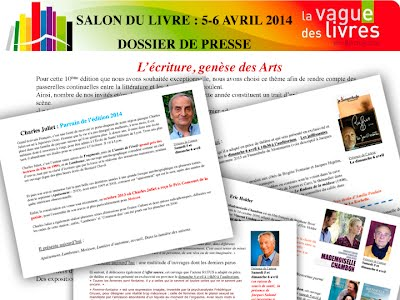 https://sites.google.com/site/lavaguedeslivres/home/salon-du-livre-2014---10e-edition