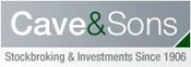 Cave & Sons - Financial Advice Milton Keynes