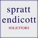 Solicitors Serving Milton Keynes