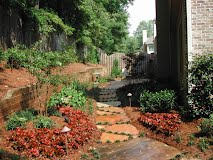 landscaping companies in atlanta