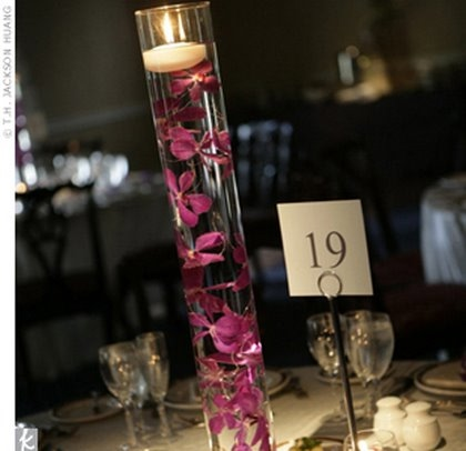 Cheap Wedding Centerpiece Ideas 53 Best flowers