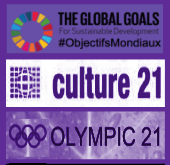 https://sites.google.com/site/leadershipinstitutedementorat/home/GlobalGoals%20Culture21%20Olympic21.png?attredirects=0
