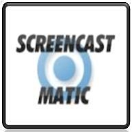 Screencastomatic