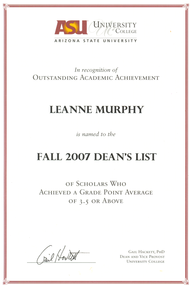 resume deans list how to write a resume dean 39 s list certificate resume creating a resume for