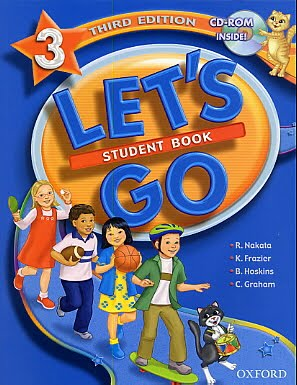 let s go 3 pdf free download   learn and speak english