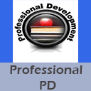 https://sites.google.com/site/learning2forward/professional-pd