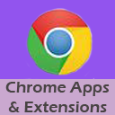 https://sites.google.com/site/learning2forward/chrome-apps-and-extensions
