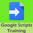 https://sites.google.com/site/learning2forward/google-scripts-training